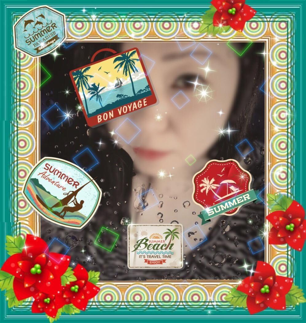 あおい「とける〜」07/15(日) 16:25   あおいの写メ・風俗動画