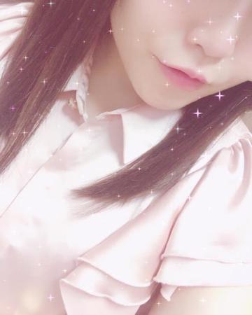 雨宮 さき「まだ空いてるよ!」07/15(日) 16:47 | 雨宮 さきの写メ・風俗動画