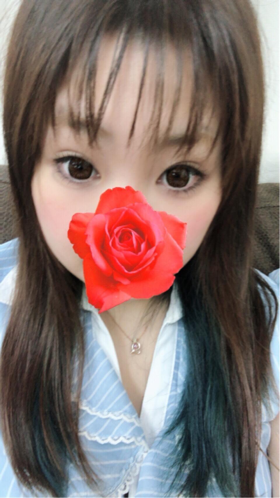 くるみ「ブルー」07/15(日) 16:58 | くるみの写メ・風俗動画