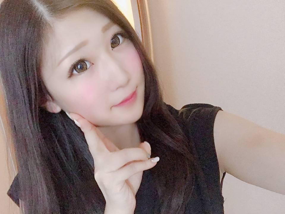 「いつき☆ブログ」07/15(日) 17:36 | いつきの写メ・風俗動画
