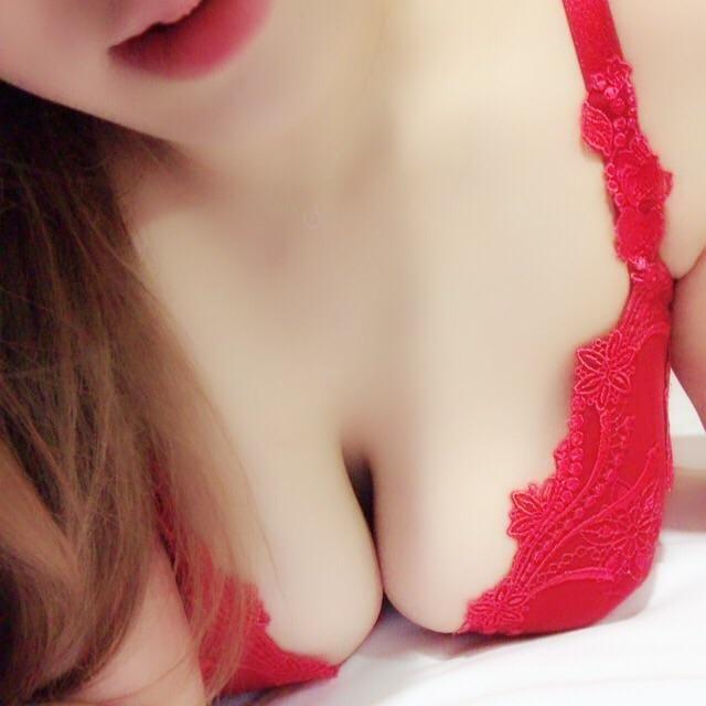 リズ「しゅっきーん」07/15(日) 18:00 | リズの写メ・風俗動画