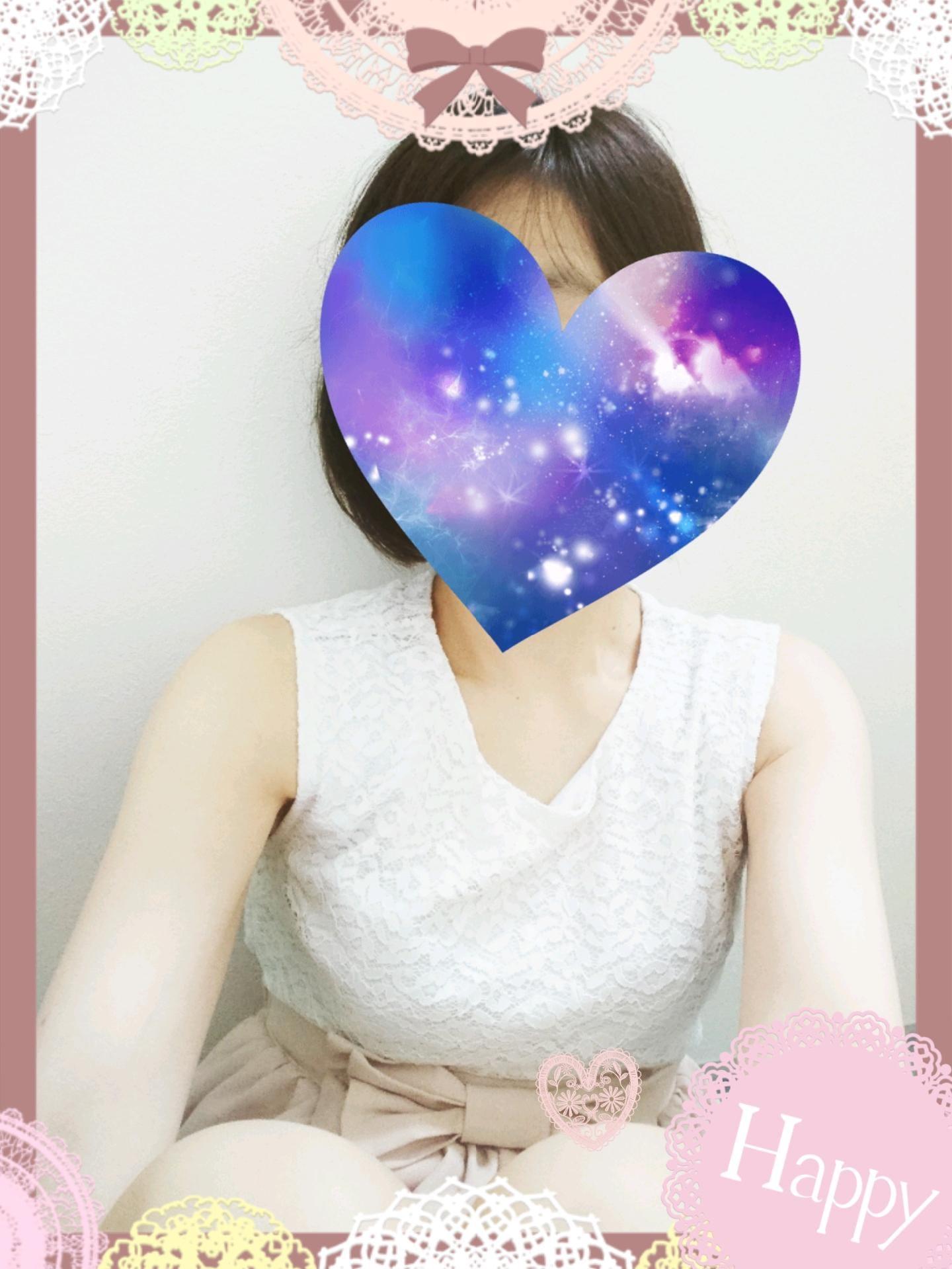 あゆか「出勤しました☆」07/15(日) 18:18 | あゆかの写メ・風俗動画