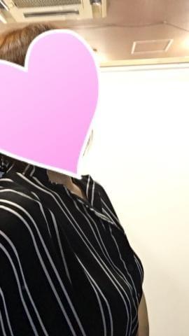 「出勤しました\(^^)/」07/15(日) 18:52   安岡みかの写メ・風俗動画