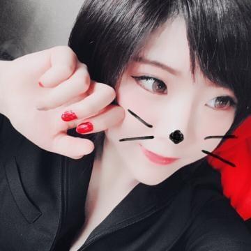 「出勤? アーンド お礼っ」07/15日(日) 20:18 | 吉乃の写メ・風俗動画