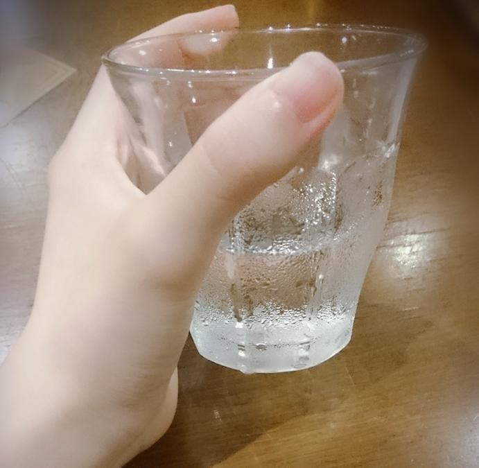 ころな「水分」07/15(日) 21:22   ころなの写メ・風俗動画