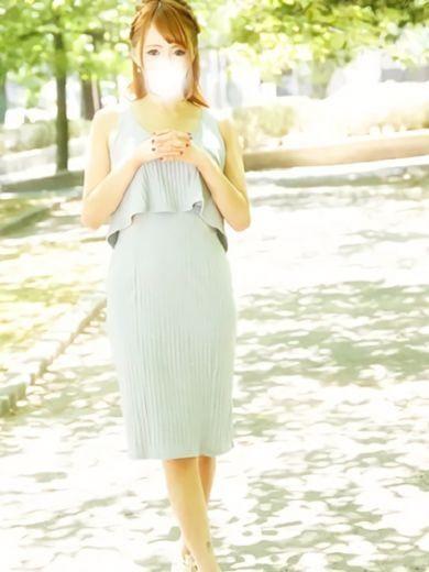 「お礼」07/15日(日) 21:38 | しずくの写メ・風俗動画