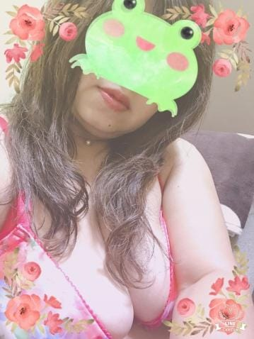 青山佑香「こんばんは。お疲れ様です。」07/15(日) 21:46 | 青山佑香の写メ・風俗動画