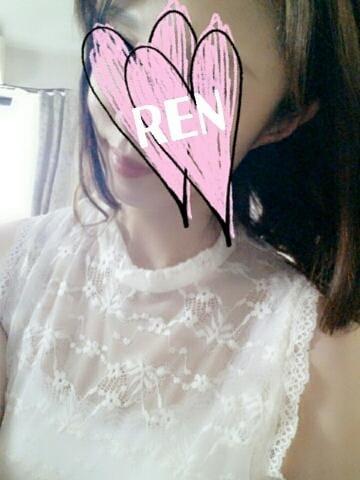 「もんじゃ」07/15(日) 21:55   れんの写メ・風俗動画
