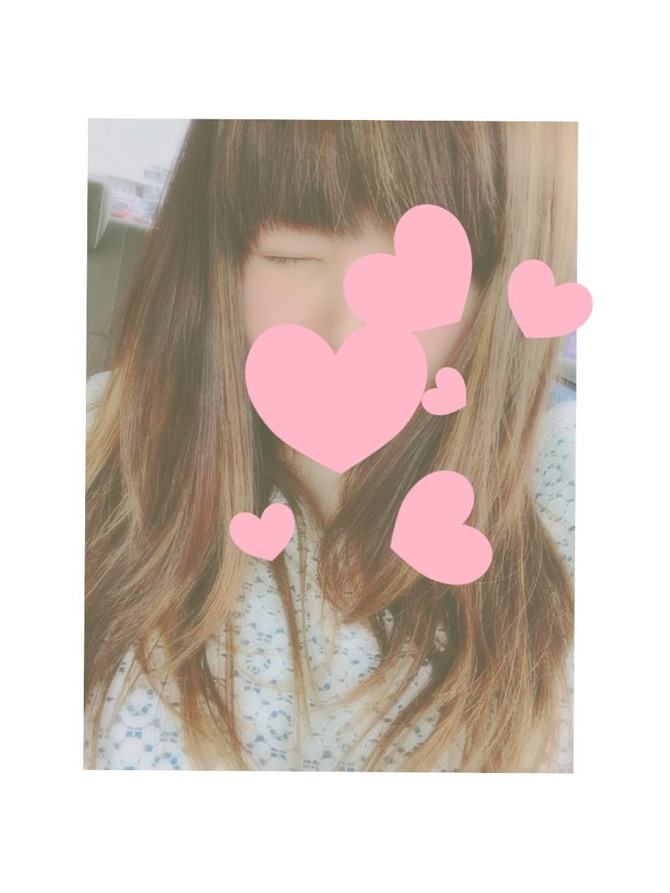 「こんばんは☆」07/15日(日) 21:58 | あい@ロリ潮吹素人いちゃ天使の写メ・風俗動画
