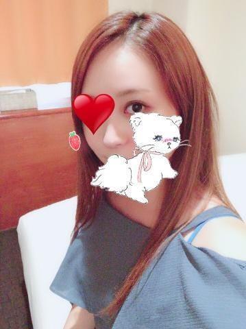 新人 さな(さな)「こんにちわ♡」07/15(日) 21:59 | 新人 さな(さな)の写メ・風俗動画