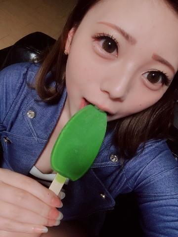 「待ってます☺︎」07/15日(日) 22:02   ここの写メ・風俗動画