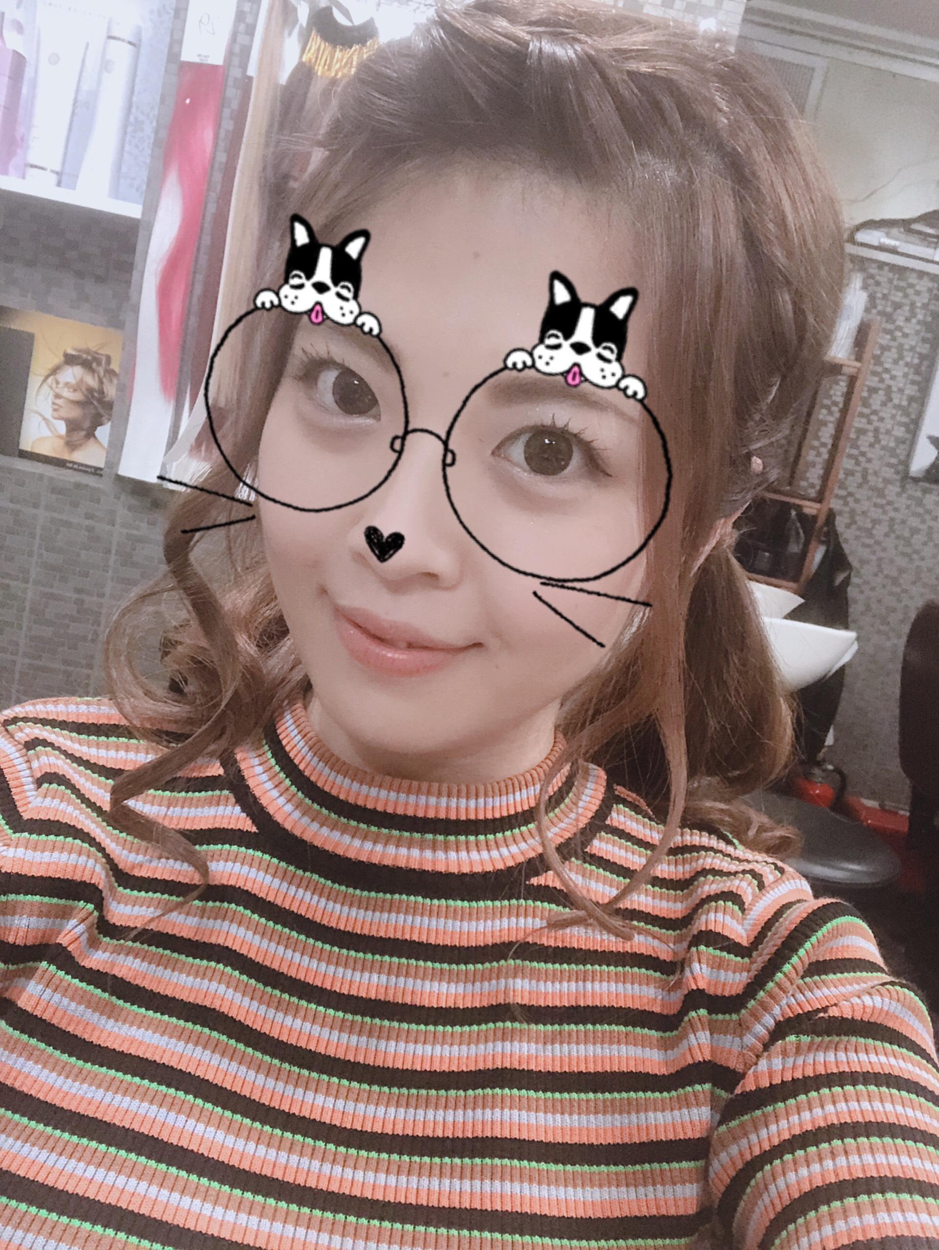 「お礼♡」07/15日(日) 22:11 | うららの写メ・風俗動画