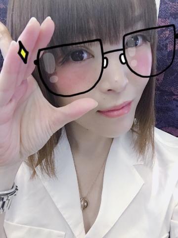 「K様へ?」07/15日(日) 22:38   いつきの写メ・風俗動画