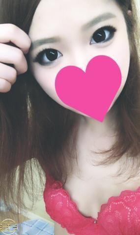 「お礼です?」07/15日(日) 23:40 | Shuka しゅうかの写メ・風俗動画