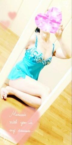 黒木明希子「長〜い夜(*^^*)」07/15(日) 23:48 | 黒木明希子の写メ・風俗動画