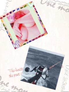 「大漁★」07/15(日) 23:49 | みやの写メ・風俗動画