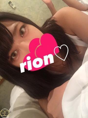「お礼です?」07/16日(月) 00:35 | Rion りおんの写メ・風俗動画