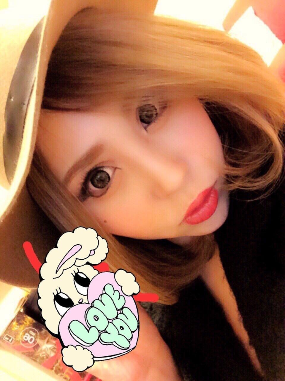 カリン「おわりーん」07/16(月) 00:50   カリンの写メ・風俗動画