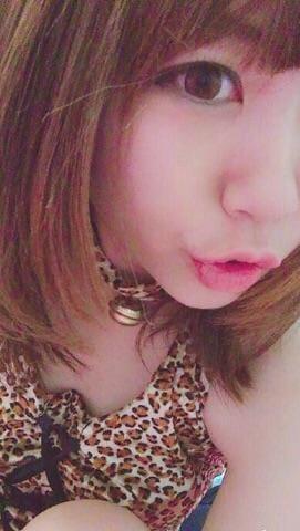ナツ「結構、、」07/16(月) 01:11   ナツの写メ・風俗動画