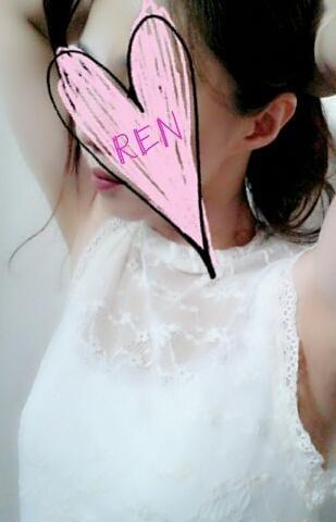 「おやすみの前に」07/16(月) 01:23   れんの写メ・風俗動画