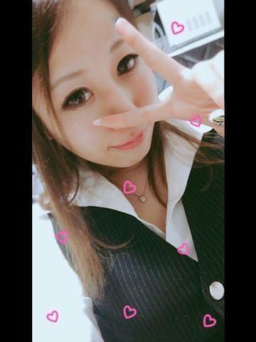 ミサ「お礼♡」07/16(月) 02:51 | ミサの写メ・風俗動画