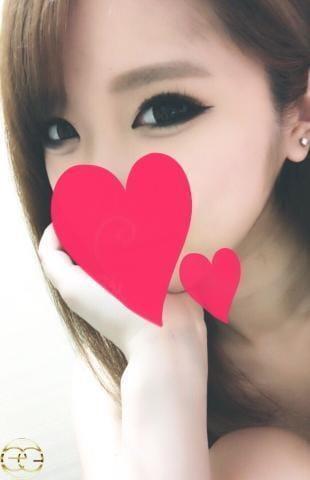 「お疲れ様です?」07/16日(月) 03:00 | Shuka しゅうかの写メ・風俗動画