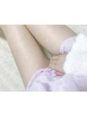 「今日のお礼☆」07/16日(月) 03:13 | ゆうり☆S級美女☆の写メ・風俗動画