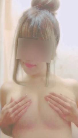「おっぱい動画?」07/16日(月) 03:25   鴻上りりなの写メ・風俗動画