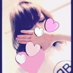 サキ「なかよしさんへ」07/16(月) 03:34   サキの写メ・風俗動画