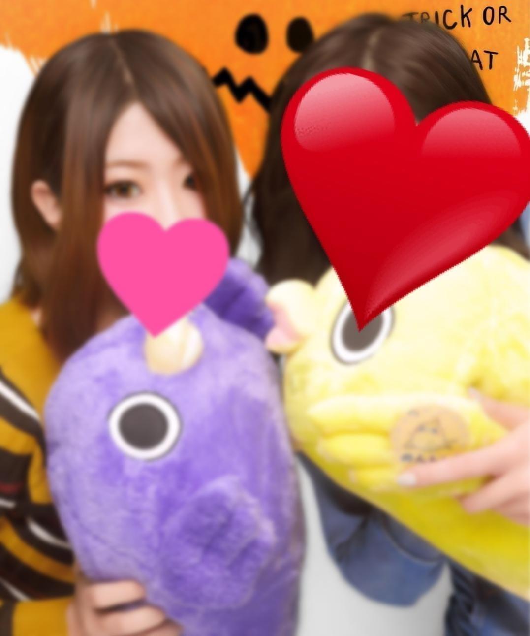 らん☆高身長、美巨乳美女「雑談」07/16(月) 04:50   らん☆高身長、美巨乳美女の写メ・風俗動画