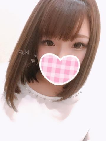 「おやすみなさい☪︎」07/16日(月) 05:09 | るき☆癒し系HカップGIRL♪の写メ・風俗動画