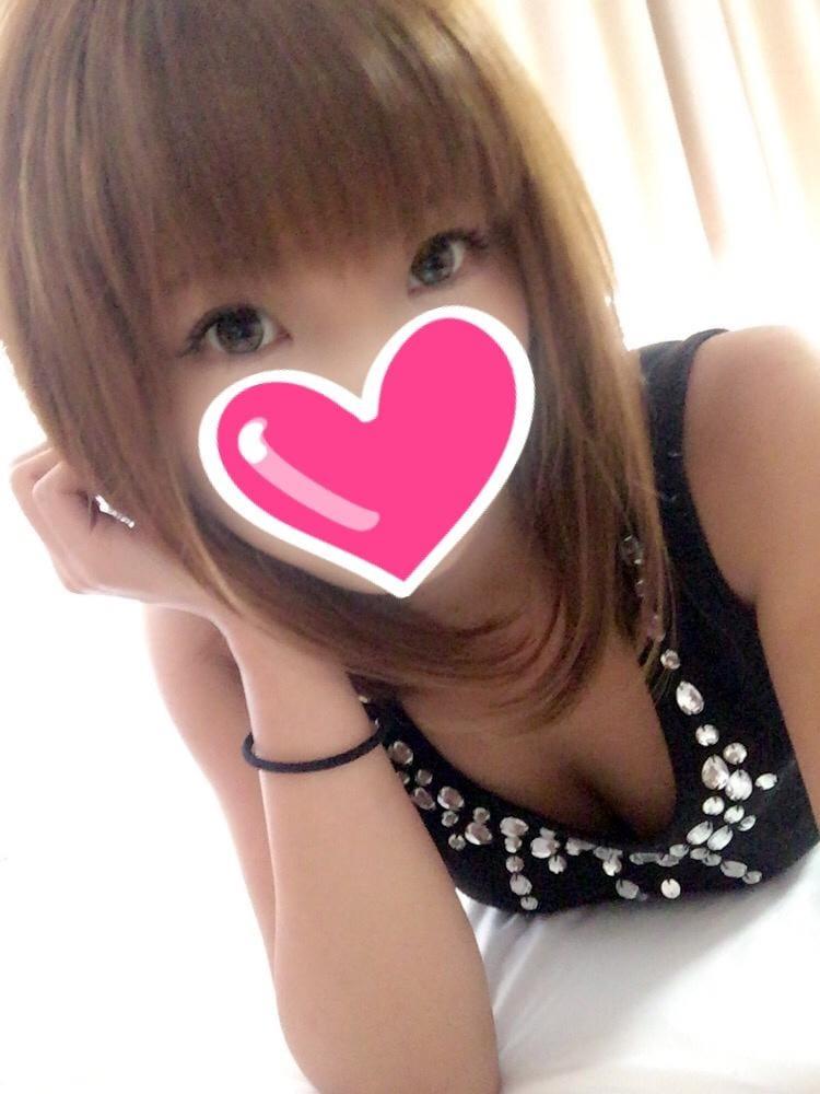 「お礼♡」07/16日(月) 05:42 | さつきの写メ・風俗動画