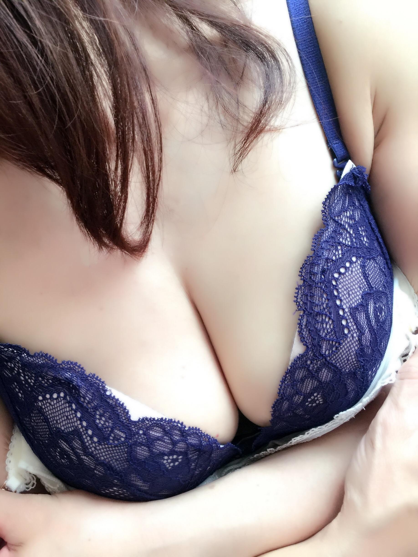 「おはようございます(*^_^*)」07/16日(月) 07:42 | まいの写メ・風俗動画