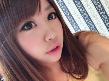 ナツ「おはよ!」07/16(月) 07:45   ナツの写メ・風俗動画
