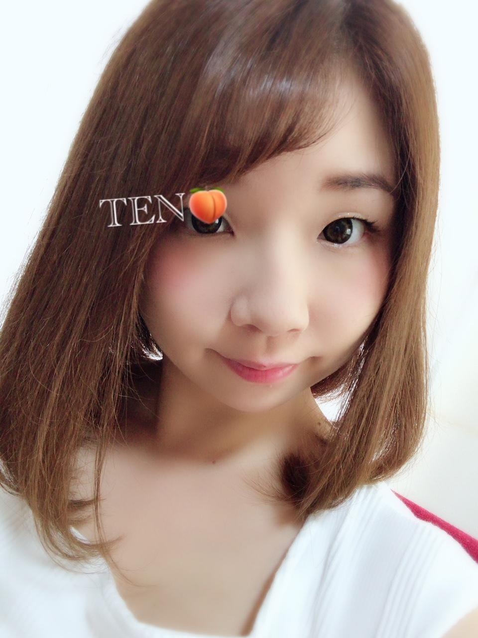 てん「おはよー♡♡」07/16(月) 08:21   てんの写メ・風俗動画