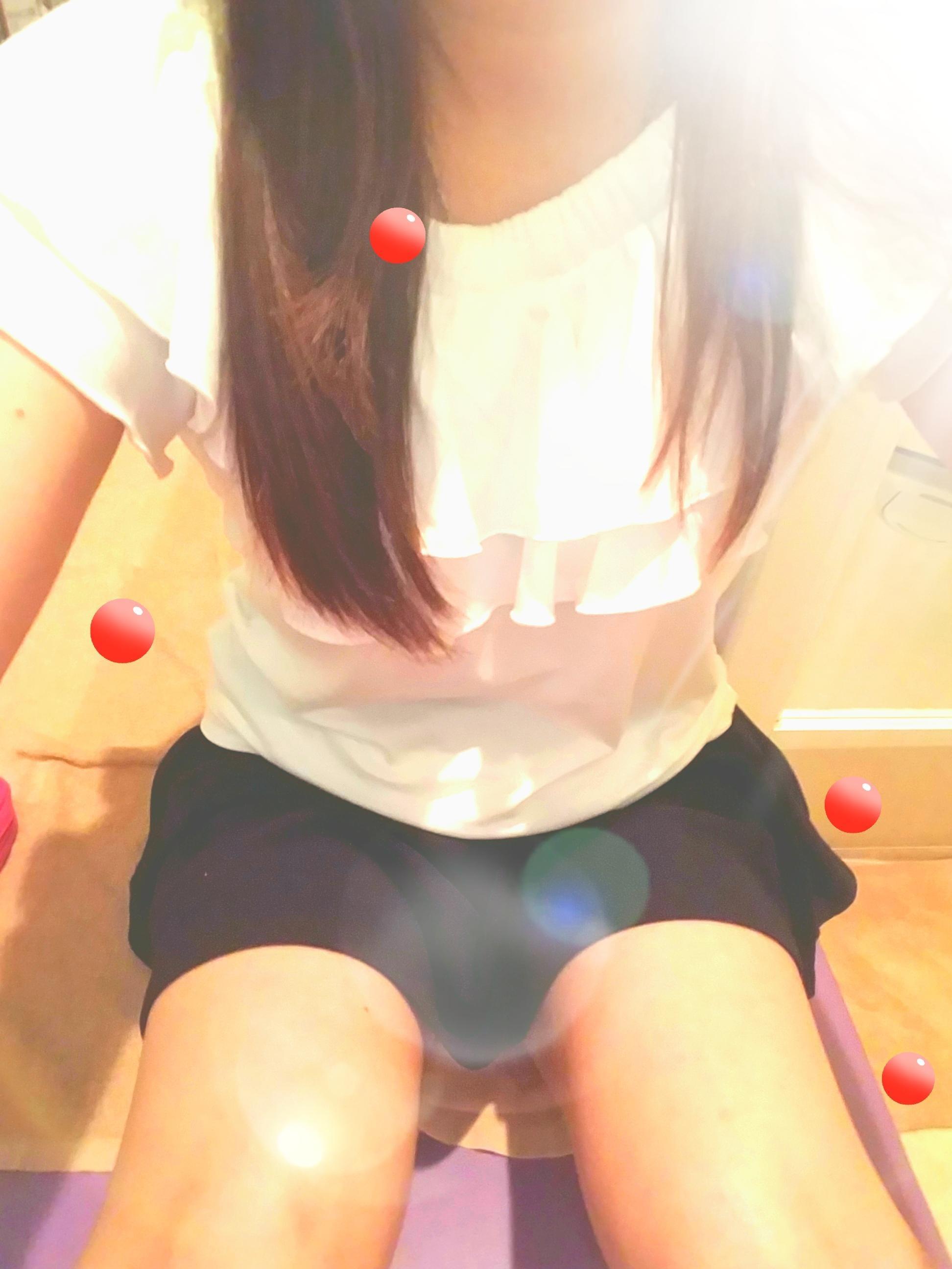 「こんにちわ」07/16(月) 09:01   水嶋みほの写メ・風俗動画