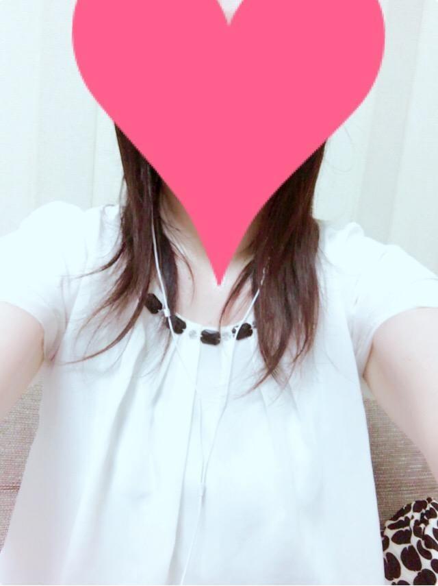 「Re: おはようございます(˙◁˙ )」07/16(月) 09:46 | 浜田すみれの写メ・風俗動画