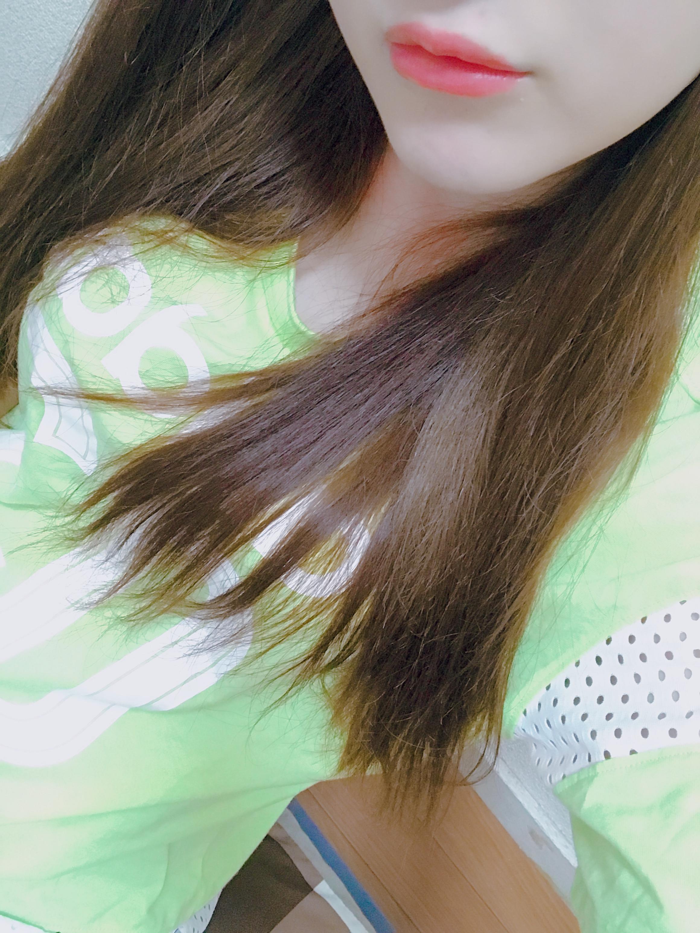 「おはようございます!」07/16日(月) 10:50   元セクシー女優みひろの写メ・風俗動画