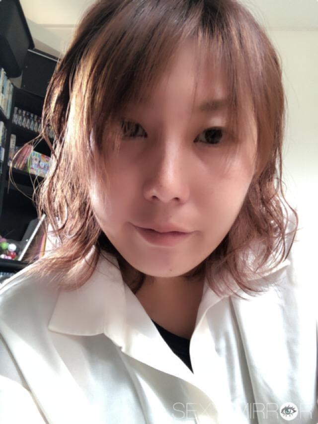 「今日から初出勤です。」07/16(月) 10:55 | 叶恵-かなえの写メ・風俗動画