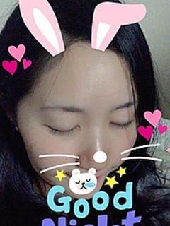 ふゆか「明日は!」07/16(月) 11:00 | ふゆかの写メ・風俗動画