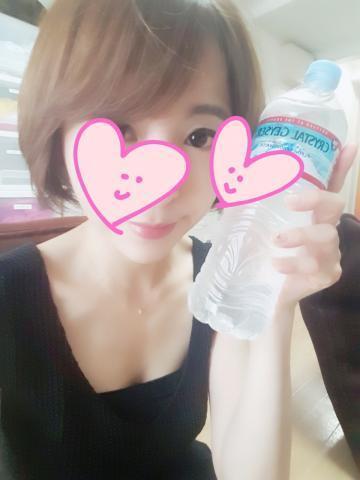 「昨日♪」07/16(月) 11:03 | 伊勢谷あんずの写メ・風俗動画