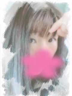 「前髪」07/16(月) 11:09 | かすみの写メ・風俗動画