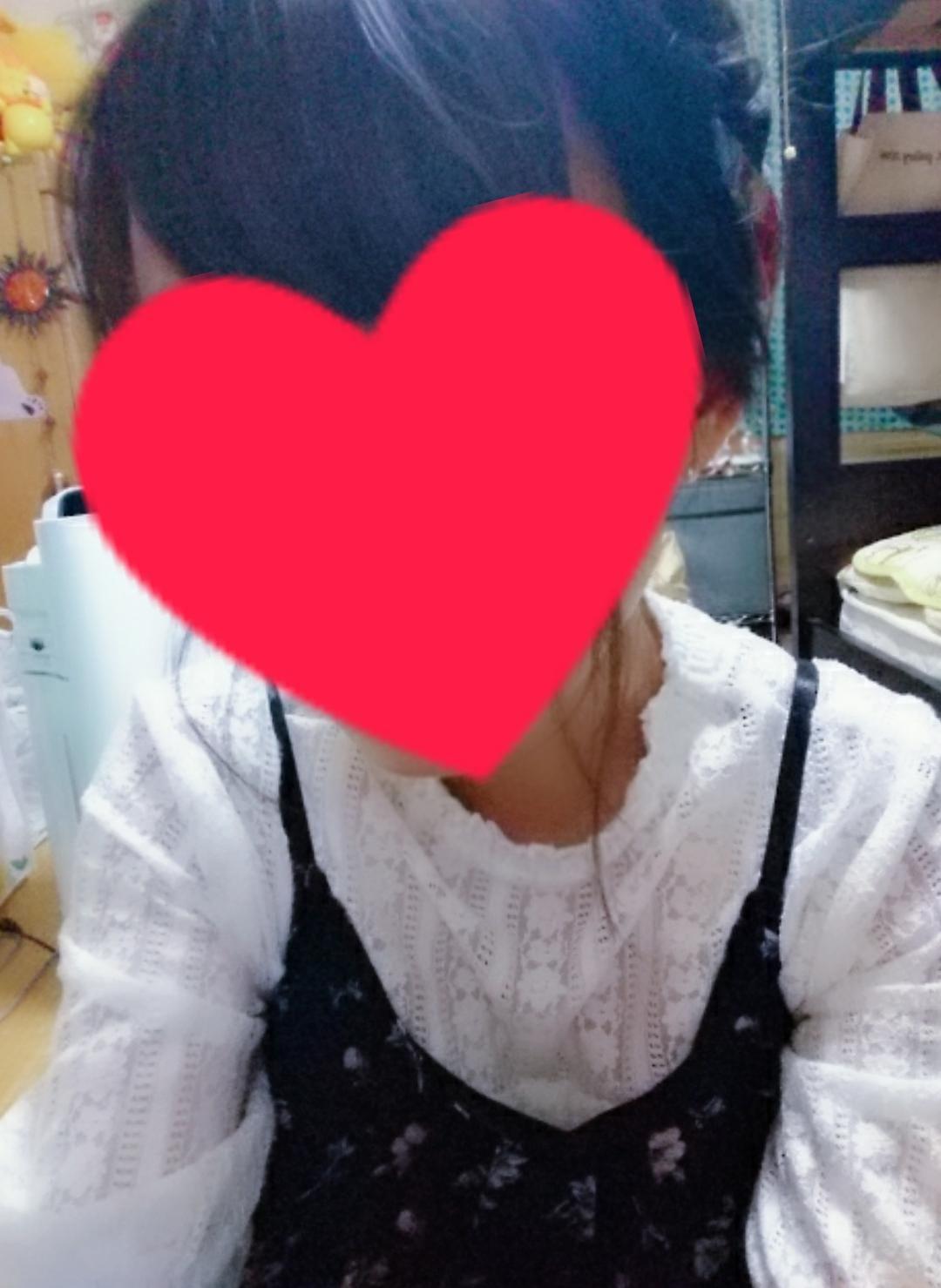 「出勤します(´・ω・`)」07/16日(月) 11:12   まなみの写メ・風俗動画
