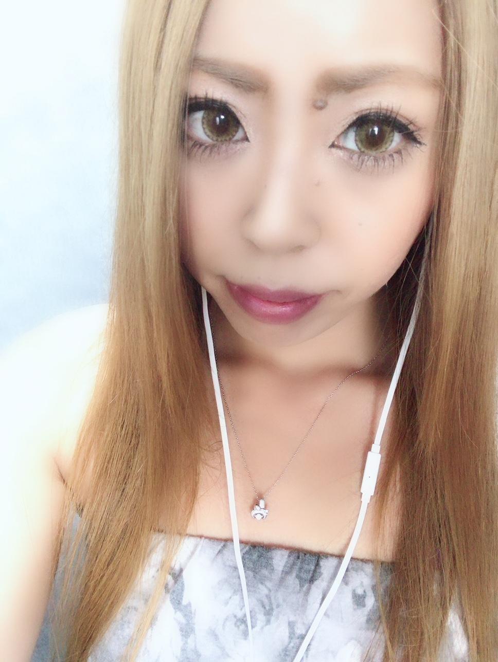 さら「今日も!!!!」07/16(月) 11:19   さらの写メ・風俗動画