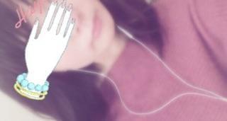 中村静香「かわりますっ!」07/16(月) 11:28 | 中村静香の写メ・風俗動画
