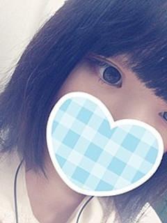 かなで「明日の出勤!」07/16(月) 12:00 | かなでの写メ・風俗動画