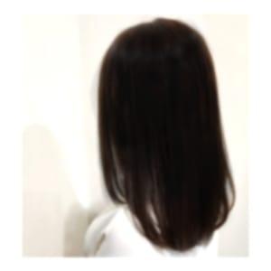 「☆Yuriです」07/16(月) 12:21   奥山 有里の写メ・風俗動画