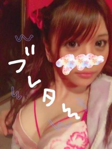 「空き枠☆ミ」07/16日(月) 12:24 | てぃあの写メ・風俗動画