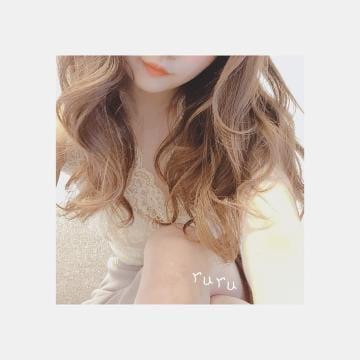 「Eくん」07/16(月) 12:47 | るる★フルOP無料の写メ・風俗動画