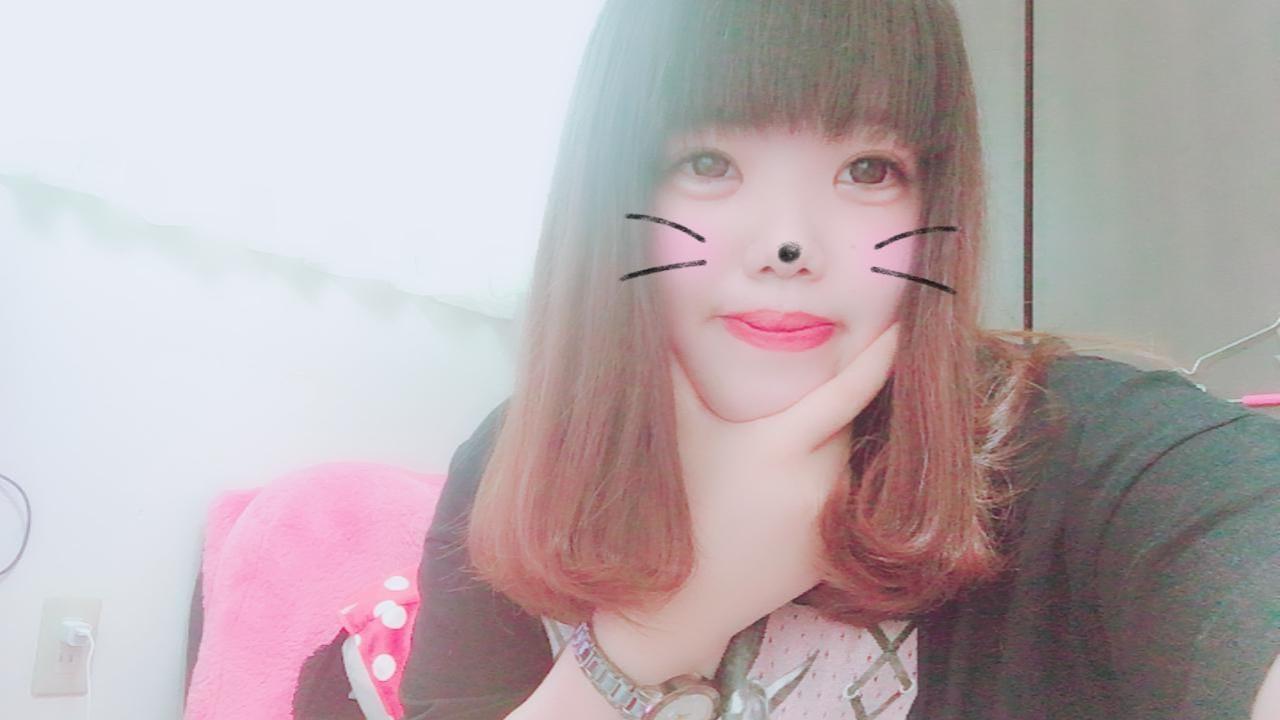 まりん「出勤しました!!!」07/16(月) 13:10   まりんの写メ・風俗動画